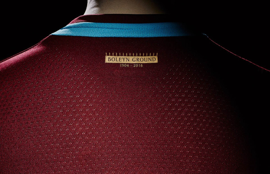 kickster_ru_umbro_west_ham_home_15_16_05