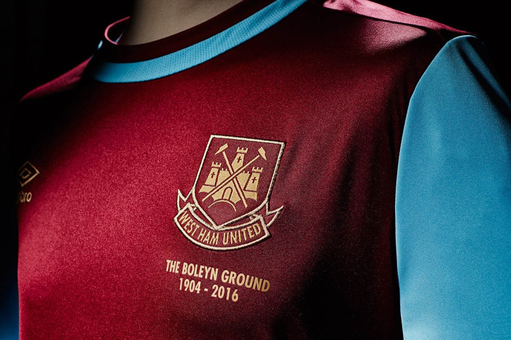kickster_ru_umbro_west_ham_home_15_16_06