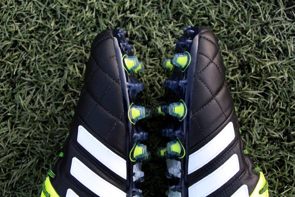 kickster_ru_Adidas_ACE15_leather_02