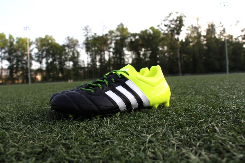 kickster_ru_Adidas_ACE15_leather_08