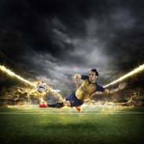 kickster_ru_PUMA_Arsenal_Away_2015_16_01