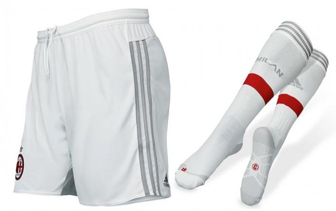 kickster_ru_adidas_milan_away_2015_16_04
