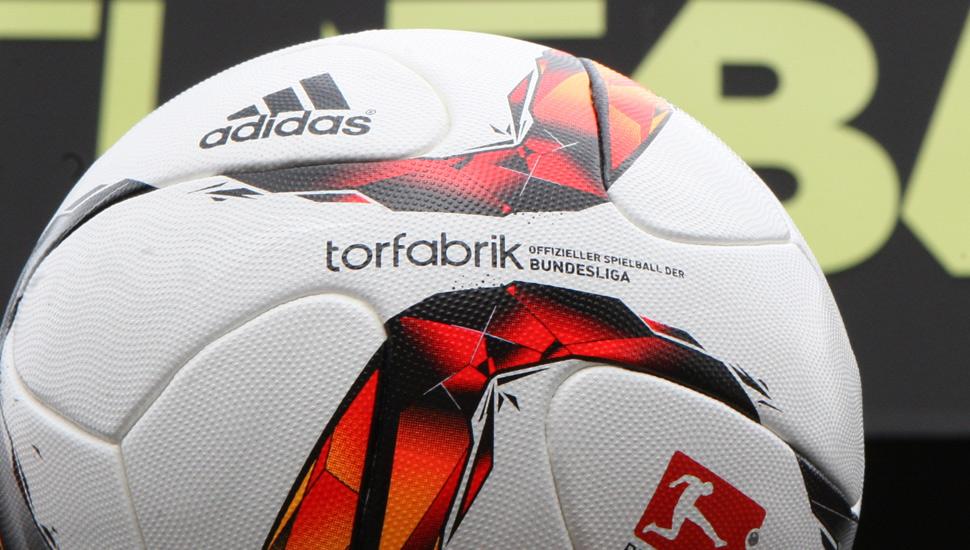 kickster_ru_adidas_torfabrik_15_16_01