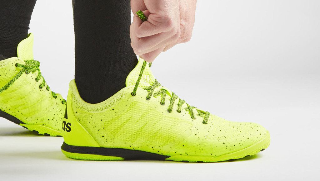 kickster_ru_adidas_x15_court_06