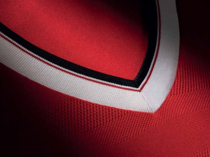 Man-Utd-Kit-2015-2016-adidas-2-690x516