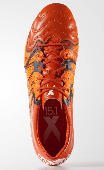 New-Red-Adidas-X-2015-2016-Leather-Boots (4)