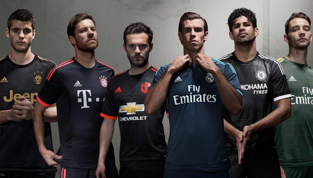 kickster_ru_adidas_bedifference_003