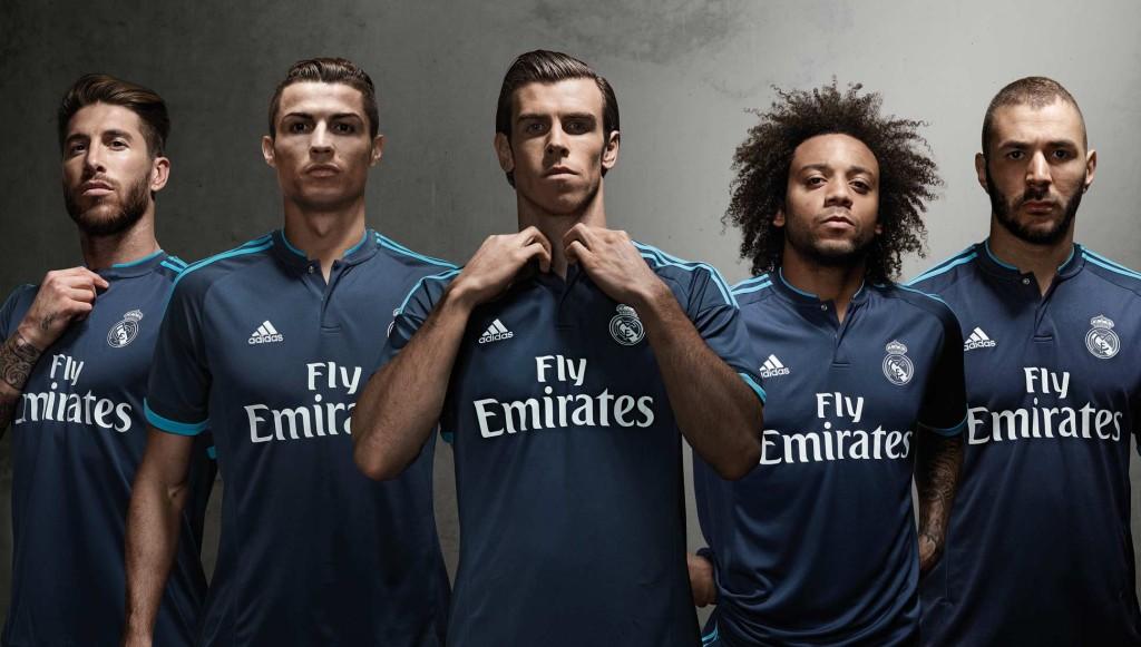 kickster_ru_adidas_bedifference_004