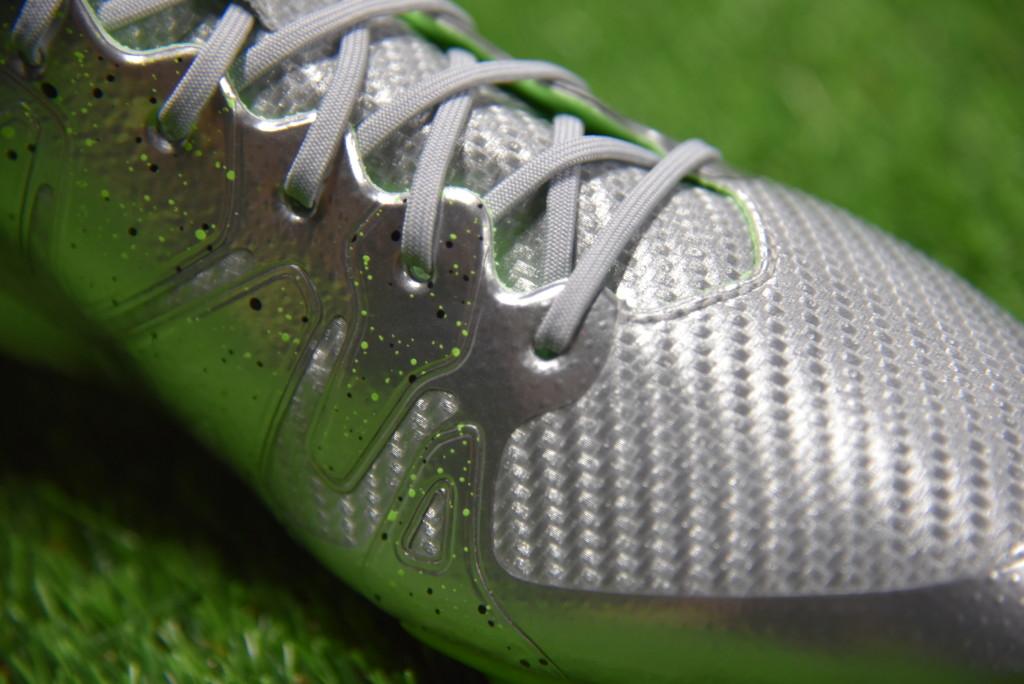 kickster_ru_adidas_eskolaite_pack_001