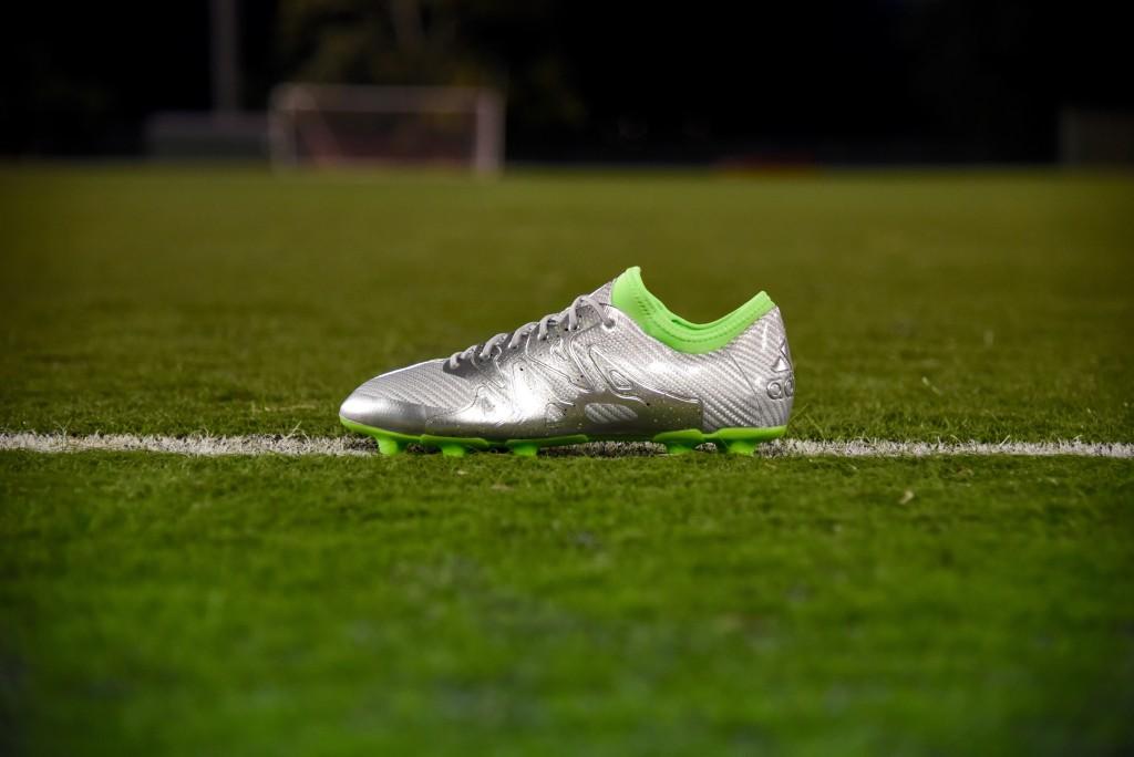 kickster_ru_adidas_eskolaite_pack_002