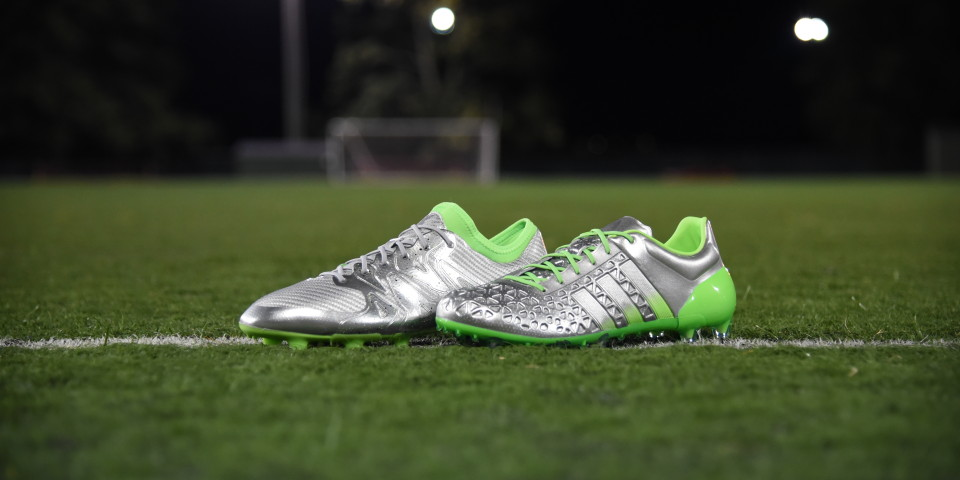 kickster_ru_adidas_eskolaite_pack_004
