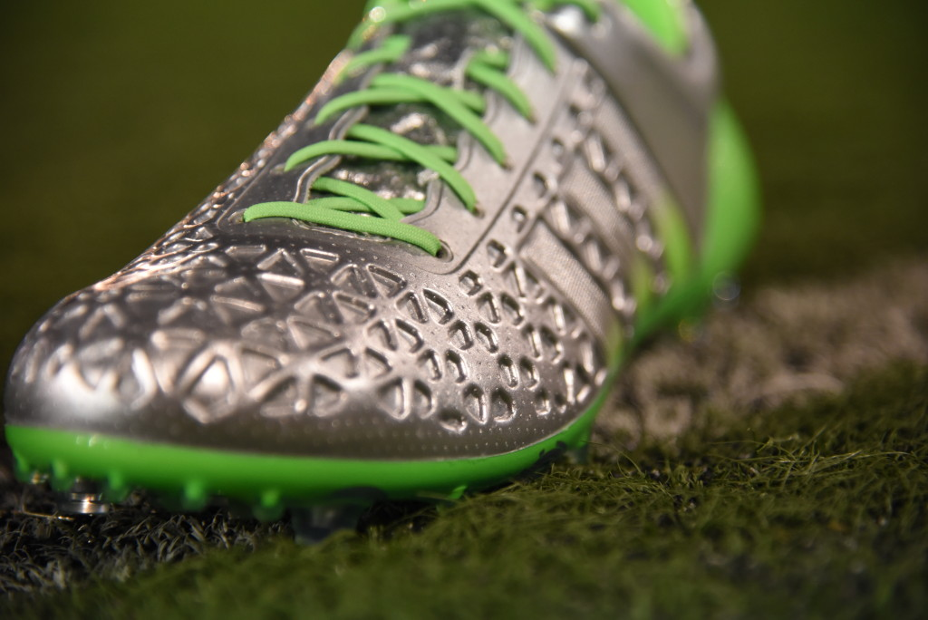 kickster_ru_adidas_eskolaite_pack_005