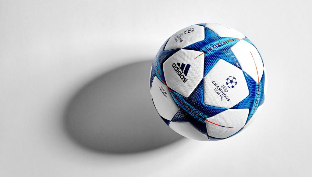 kickster_ru_adidas_ucl_finale_15_01