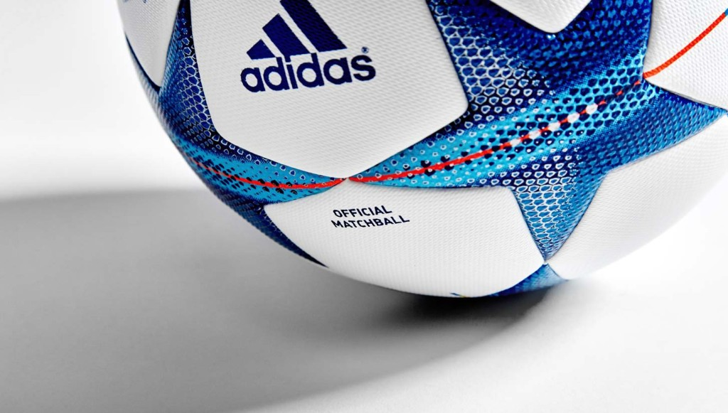 kickster_ru_adidas_ucl_finale_15_03