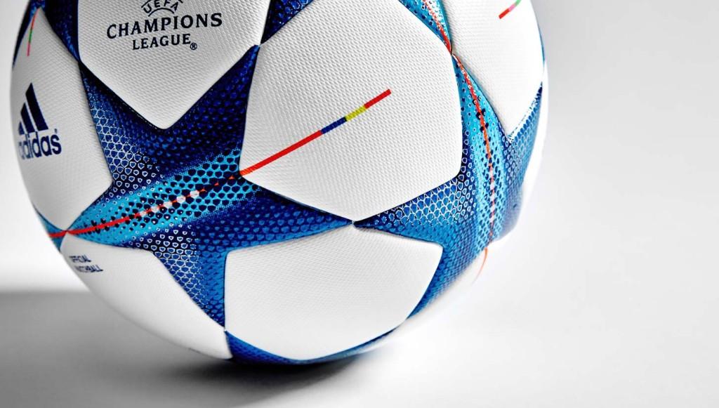 kickster_ru_adidas_ucl_finale_15_04