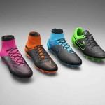 Необычная коллекция Nike Tech Craft.