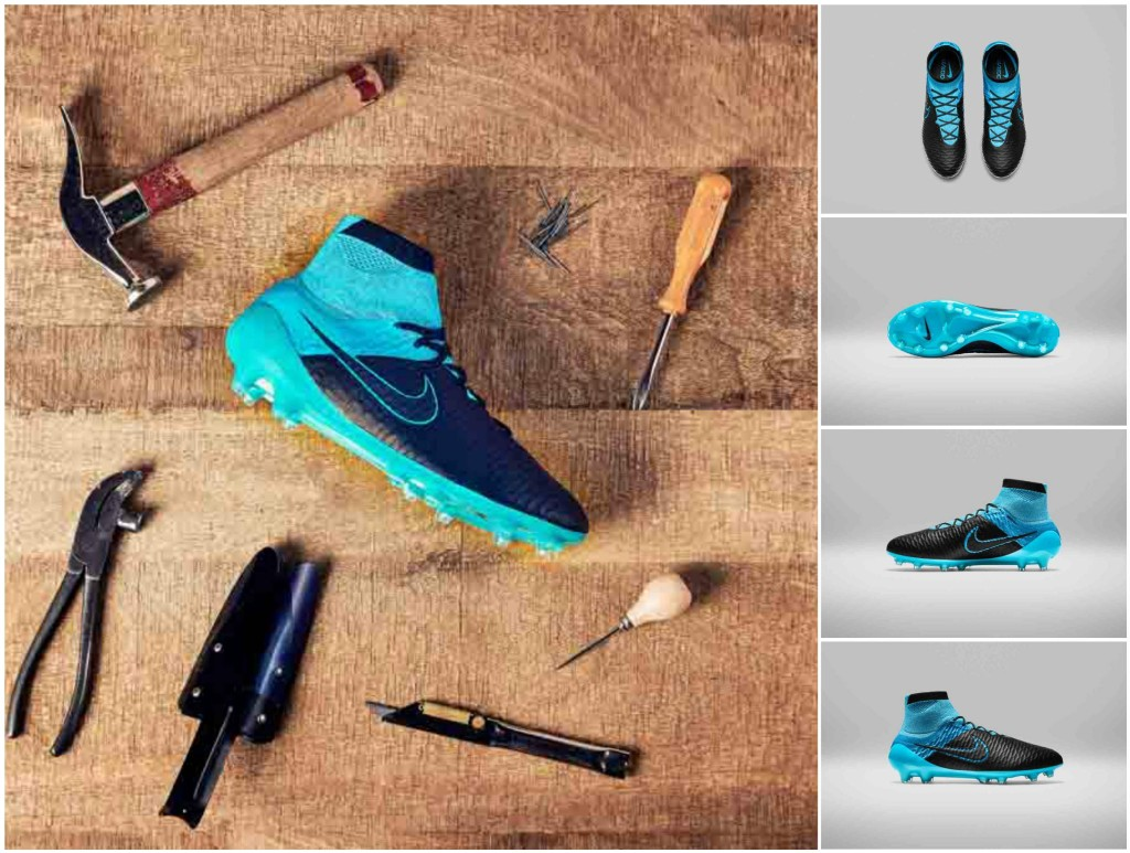 kickster_ru_nike_tech_craft_04
