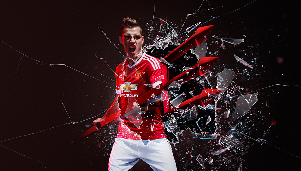 manchester-united-adidas-1