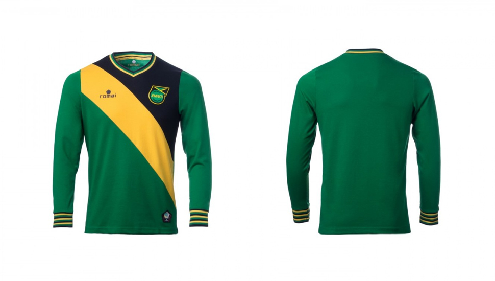 jamaica-retro-kit-romai-2