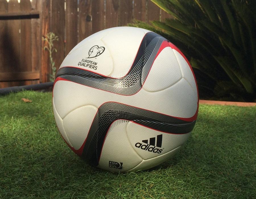 kickster_ru_Adidas-Euro-Qualifier
