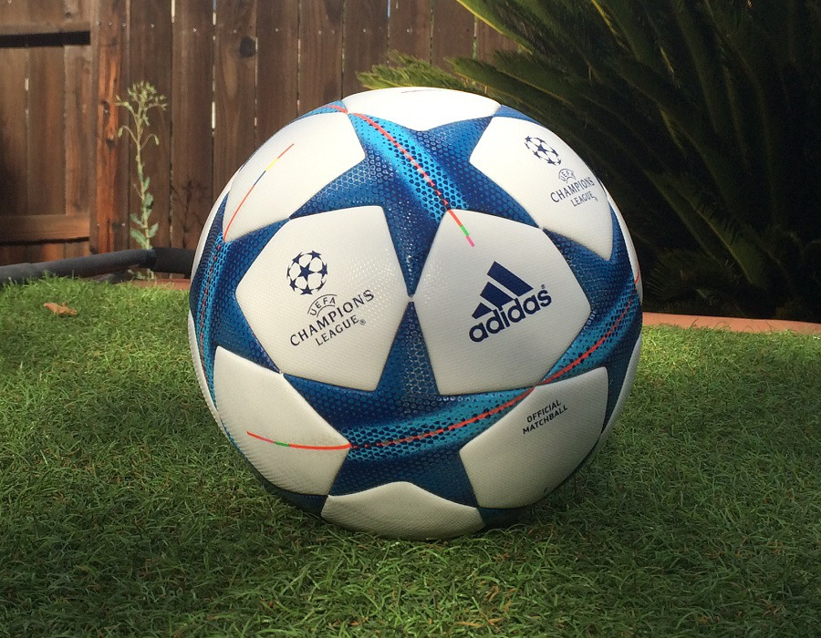 kickster_ru_Adidas-Finale-15