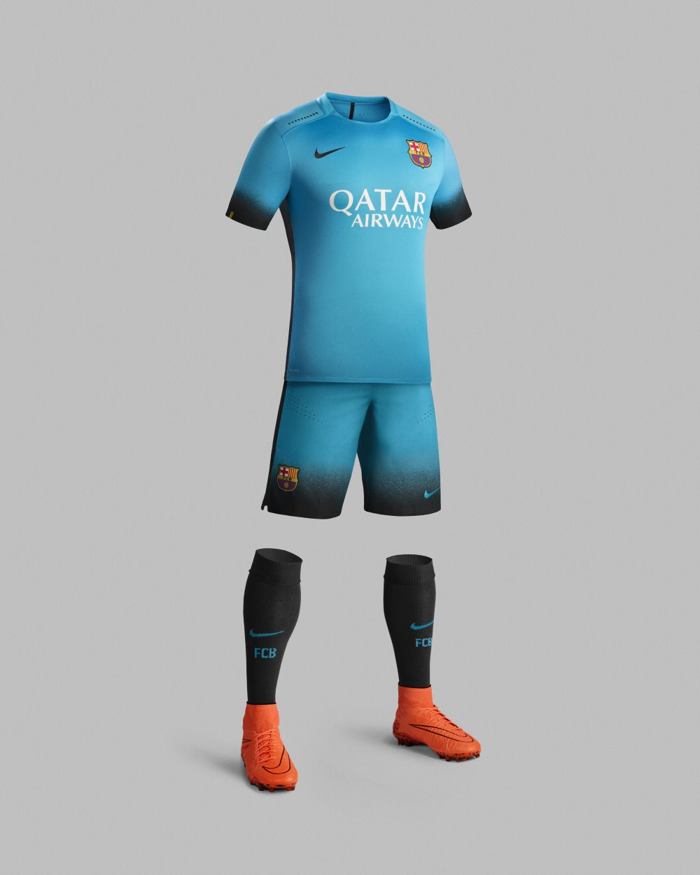 kickster_ru_Barca_3rd_15_16_Barcelona_Third_Full_Kit
