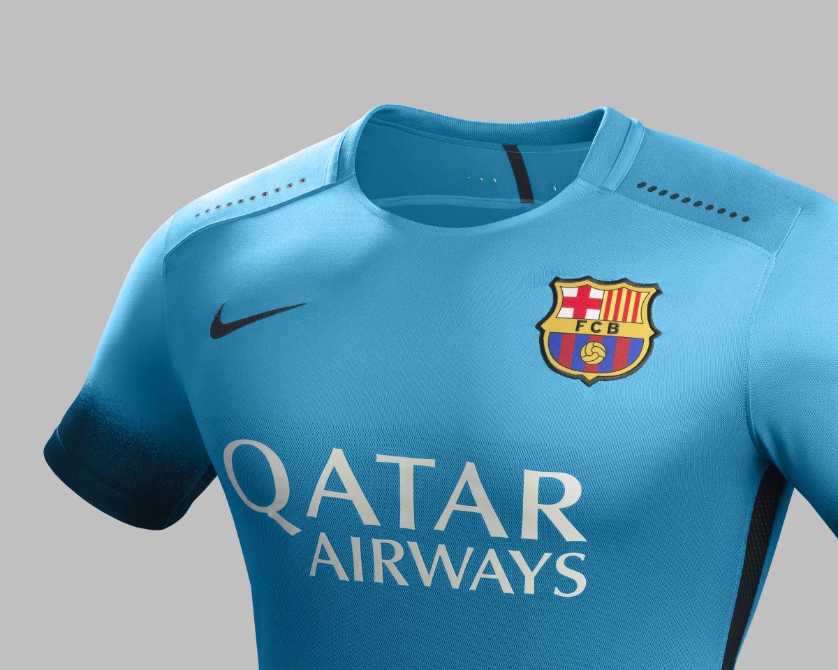 kickster_ru_Barca_3rd_15_16_Barcelona_Third_Jersey