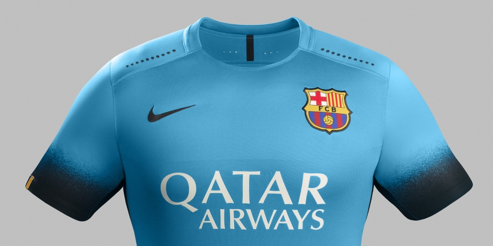 kickster_ru_Barca_3rd_15_16_FC_Barcelona_Third_Feature