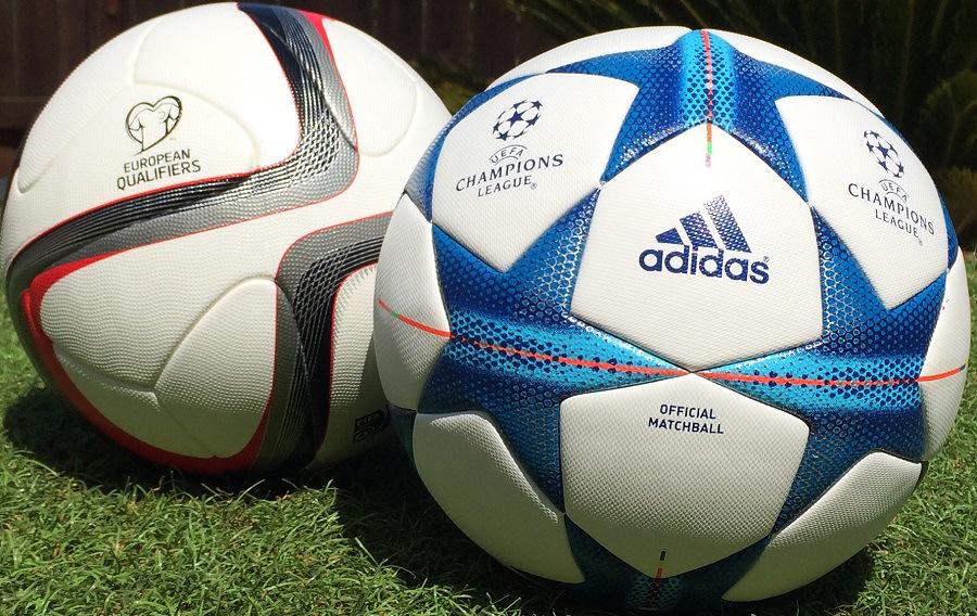 kickster_ru_Best-Soccer-Balls