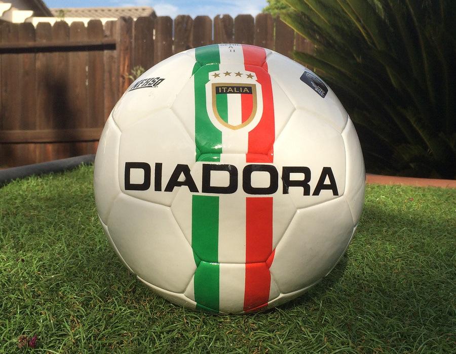 kickster_ru_Diadora-Serie-A
