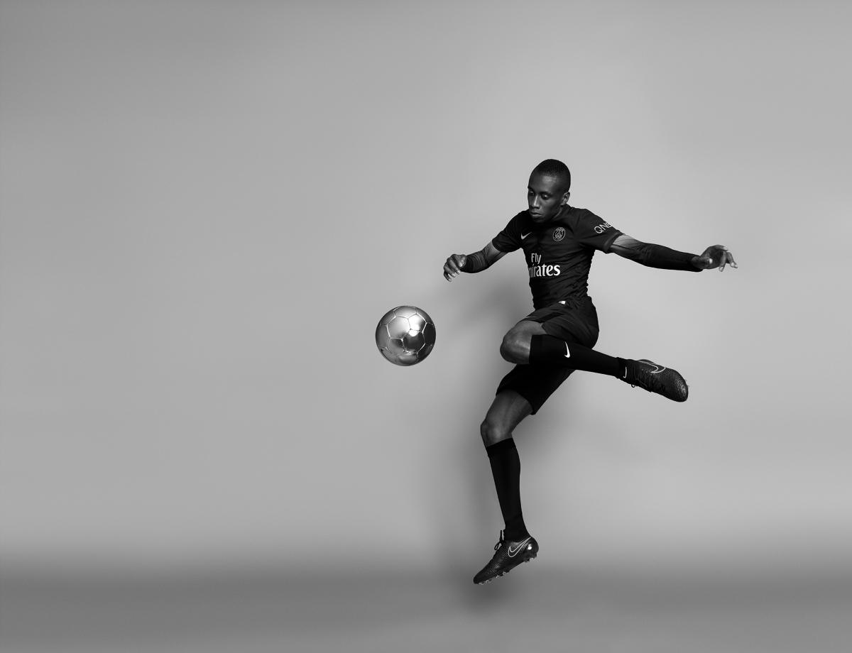 kickster_ru_PSG_Nike_3rd_1516_001