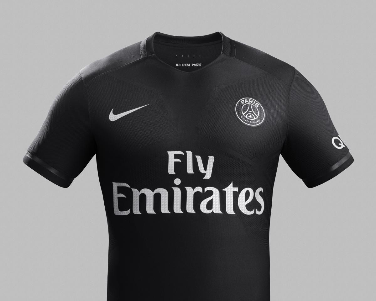 kickster_ru_PSG_Nike_3rd_1516_002