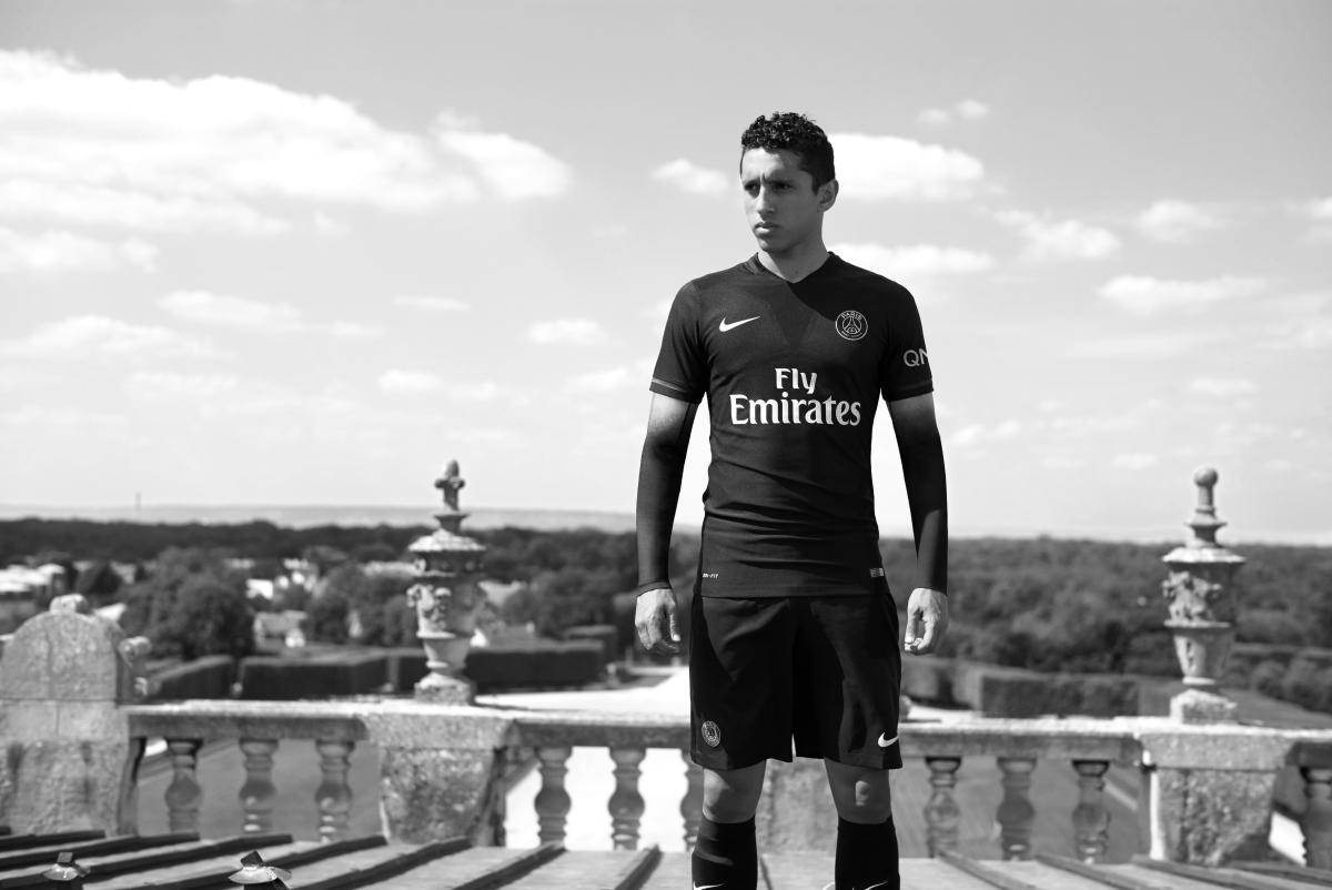 kickster_ru_PSG_Nike_3rd_1516_004