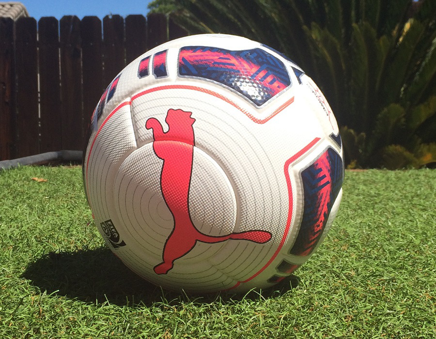 kickster_ru_Puma-evoPOWER-1-Ball