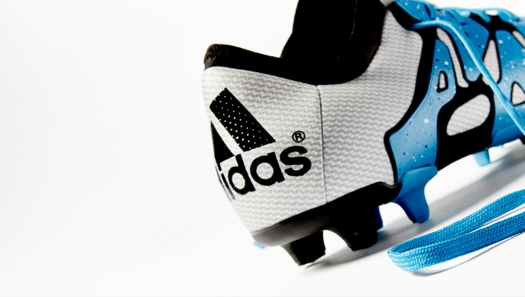 kickster_ru_adidas_X15_white_blue_01