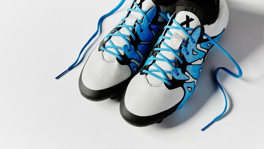 kickster_ru_adidas_X15_white_blue_02