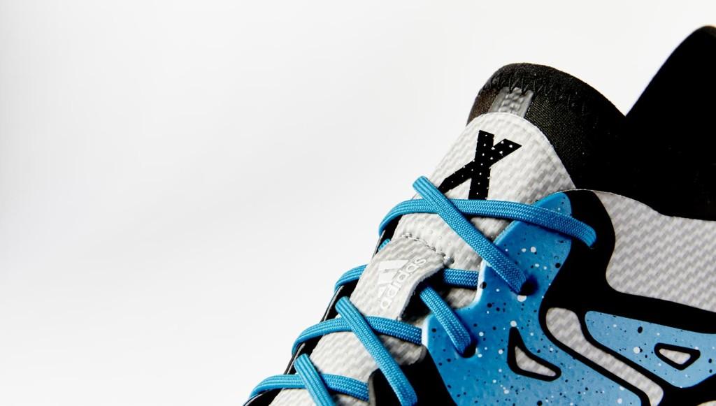 kickster_ru_adidas_X15_white_blue_03