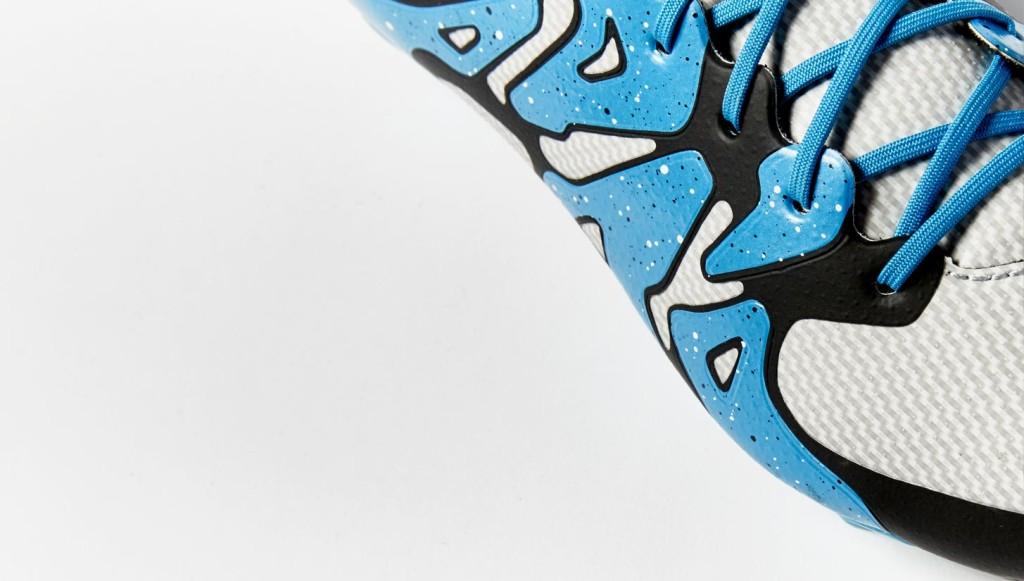 kickster_ru_adidas_X15_white_blue_04