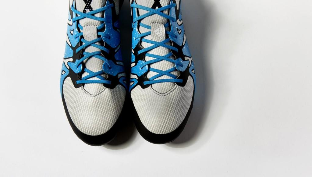 kickster_ru_adidas_X15_white_blue_05