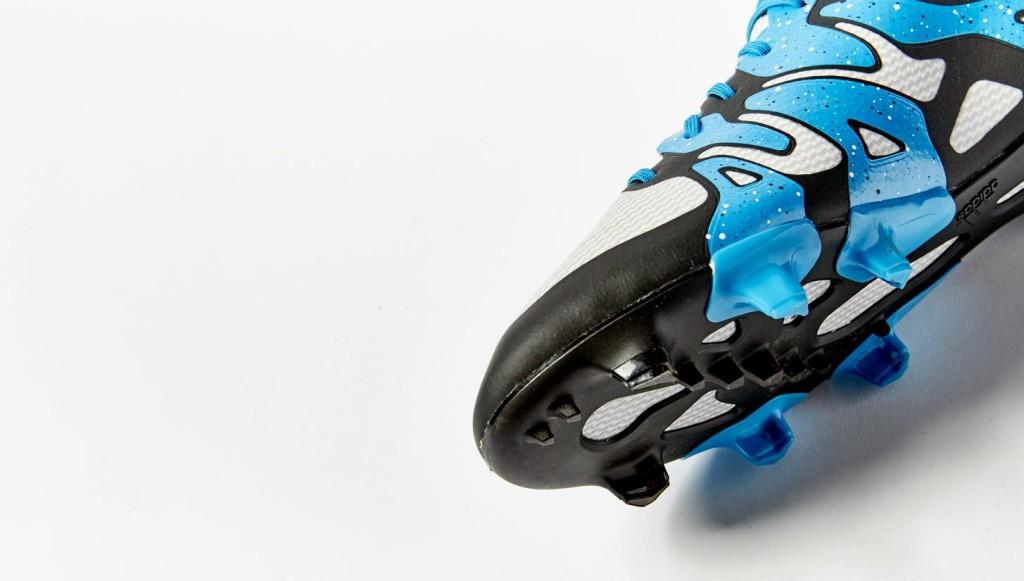 kickster_ru_adidas_X15_white_blue_06