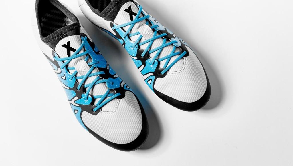 kickster_ru_adidas_X15_white_blue_07