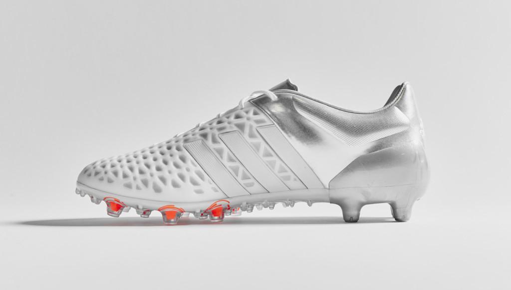 kickster_ru_adidas_ace15_white_02