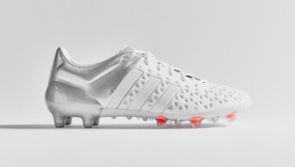 kickster_ru_adidas_ace15_white_03