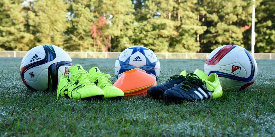 kickster_ru_adidas_leatcher_000