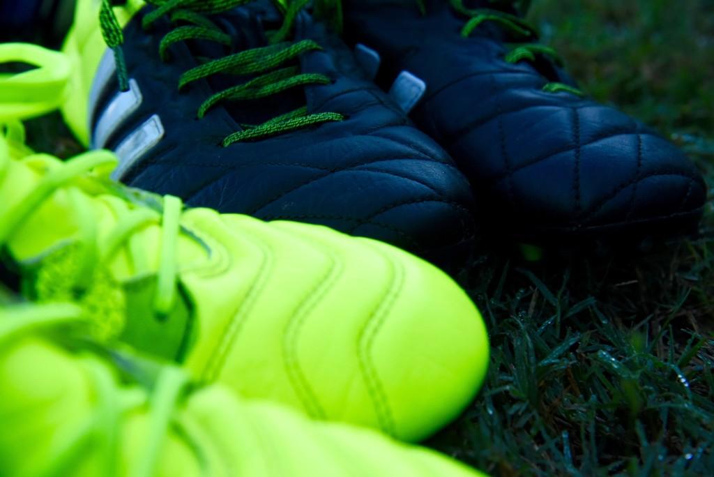 kickster_ru_adidas_leatcher_001