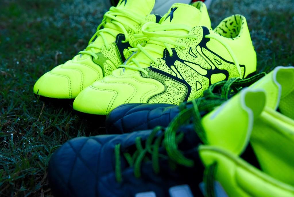kickster_ru_adidas_leatcher_002