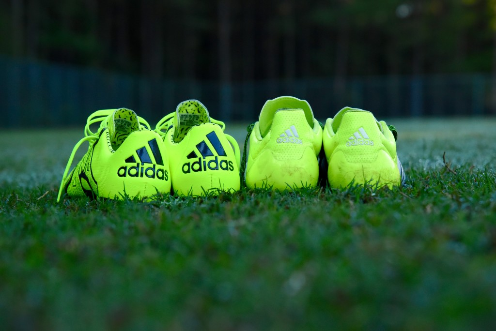 kickster_ru_adidas_leatcher_004