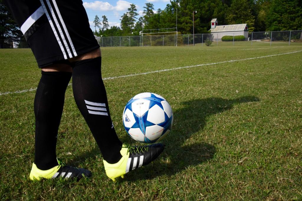 kickster_ru_adidas_leatcher_005
