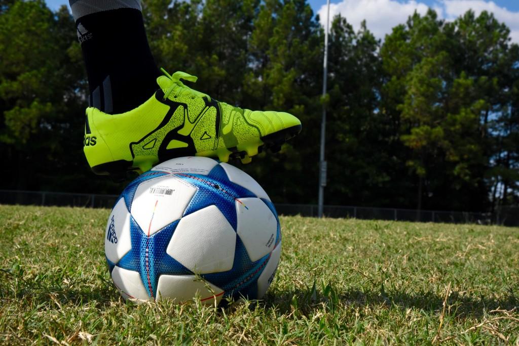 kickster_ru_adidas_leatcher_008