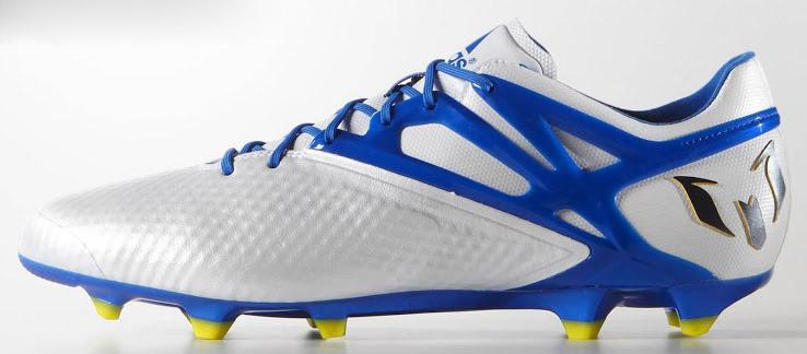 kickster_ru_adidas_messi_white_01